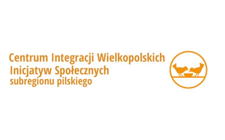 Już jest, od dawna oczekiwane Centrum Integracji Wielkopolskich Inicjatyw Społecznych dla subregionu pilskiego!