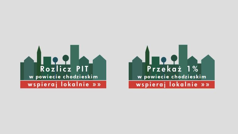 """Projekt """"WSPIERAJ LOKALNIE"""" - Program do rozliczeń PIT"""